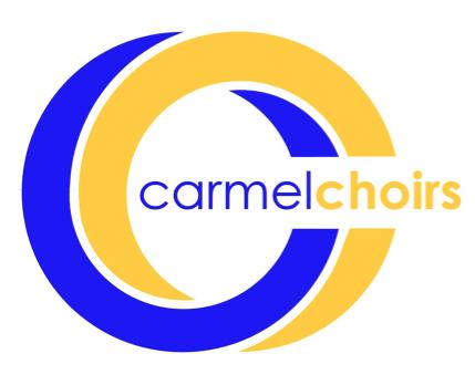 Carmel High School Choirs